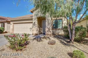 Property for sale at 3742 W Memorial Drive, Phoenix,  AZ 85086