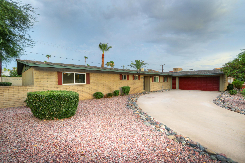 Featured Communities - Phoenix