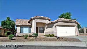 11224 W Butler Drive Peoria, AZ 85345