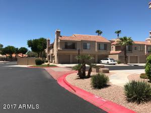 Photo of 10115 E MOUNTAIN VIEW Road #2088, Scottsdale, AZ 85258