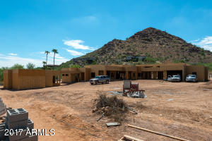 Property for sale at 5420 E Royal Palm Road, Paradise Valley,  AZ 85253