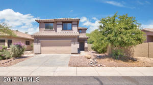 Property for sale at 3532 W Warren Lane, Anthem,  AZ 85086