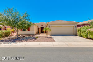 Property for sale at 42521 W Abbey Road, Maricopa,  Arizona 85138