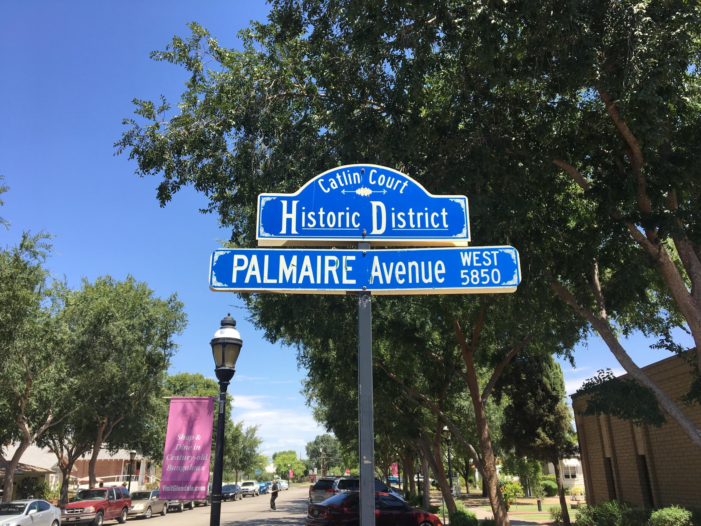 5834 W PALMAIRE Avenue Photo 6