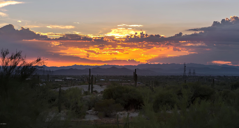 MLS 5643076 27621 N 96TH Place, Scottsdale, AZ 85262 Scottsdale AZ Estancia