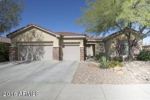 Property for sale at 41322 N Bent Creek Way, Phoenix,  AZ 85086