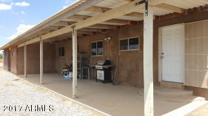 Property for sale at 34308 N 12Th Street, Phoenix,  Arizona 85085
