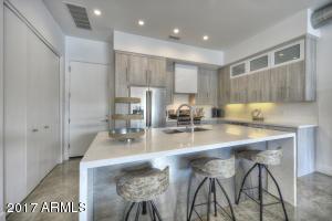 540 (Unit 2) W Mariposa Street Phoenix, AZ 85013