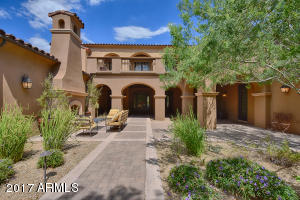 18945 N 98th Street Scottsdale, AZ 85255