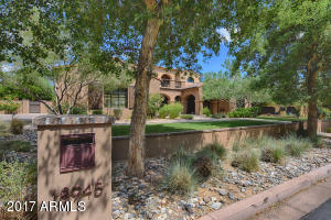 Property for sale at 18945 N 98th Street, Scottsdale,  AZ 85255