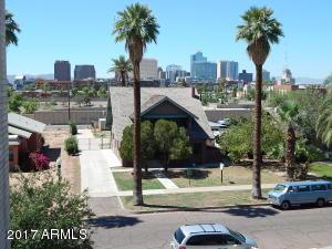 323 E Willetta Street Phoenix, AZ 85004