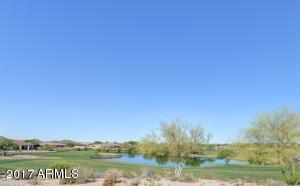 Property for sale at 40830 N Prestancia Court, Phoenix,  AZ 85086
