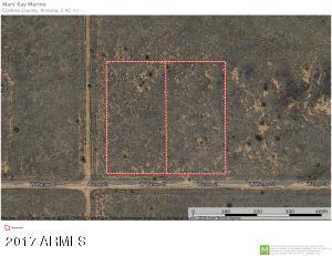Property for sale at 00 W Warner B Street, Pearce,  Arizona 85625