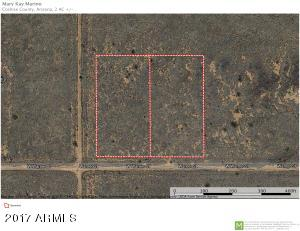 Property for sale at 0 W Warner A Street, Pearce,  Arizona 85625