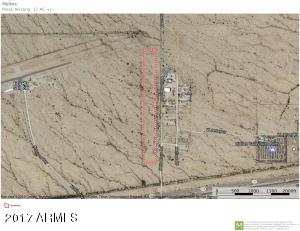 Property for sale at 0 N Rio Bravo Road, Maricopa,  Arizona 85139