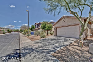 Property for sale at 2439 W Lewis And Clark Trail, Phoenix,  AZ 85086