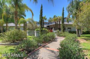 243 W Montebello Avenue Phoenix, AZ 85013