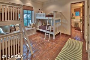 Guest House Bedrm 2