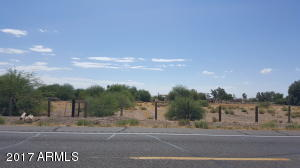 Property for sale at 2823 E Eliza Circle, Coolidge,  Arizona 85128