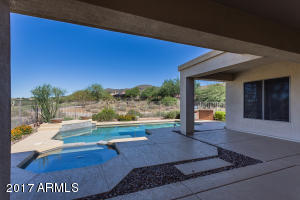 Property for sale at 41138 N Congressional Drive, Anthem,  AZ 85086