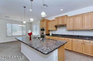 2133 N 164th Ave-large-011-57-Kitchen-15