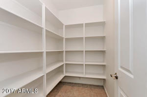2133 N 164th Ave-large-016-53-Pantry-150