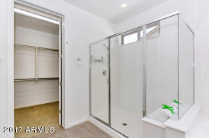 2133 N 164th Ave-large-020-49-Master Bed