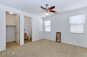 2133 N 164th Ave-large-021-58-Bedroom 2-