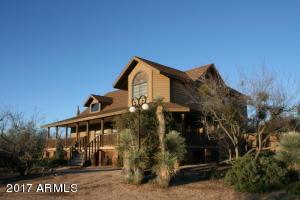 Property for sale at 42402 N Tonto Road, Cave Creek,  Arizona 85331