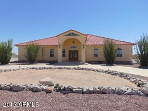 Property for sale at 9661 N Chemehlevi Drive, Casa Grande,  Arizona 85122