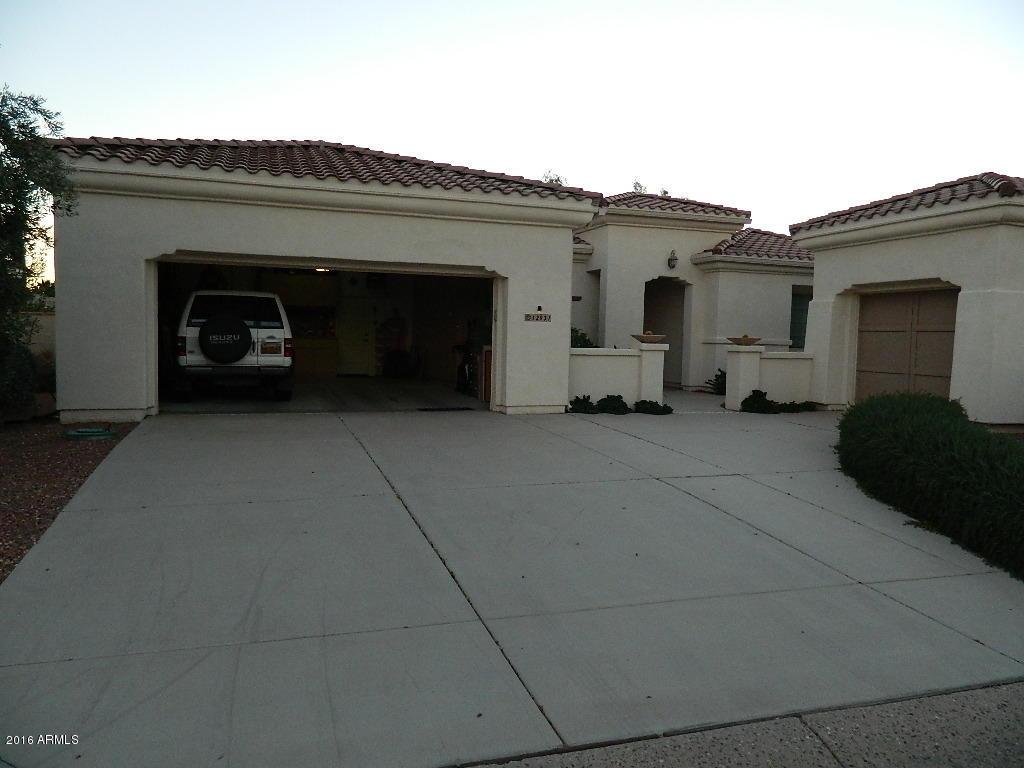 12931 W PANCHITA DRIVE, SUN CITY WEST, AZ 85375