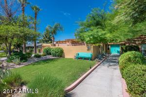 6234 N 14th Place Phoenix, AZ 85014