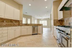 Property for sale at 1526 W Spirit Drive, Anthem,  AZ 85086