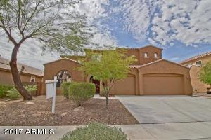 Property for sale at 2211 W Crimson Terrace, Phoenix,  AZ 85085