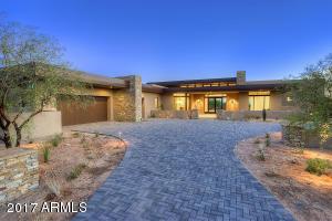 9290 (Unit 425) E Thompson Peak Parkway Scottsdale, AZ 85255