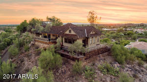 Property for sale at 1608 E Winter Drive, Phoenix,  Arizona 85020