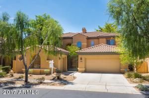 Property for sale at 2017 W Whisper Rock Trail, Phoenix,  Arizona 85085
