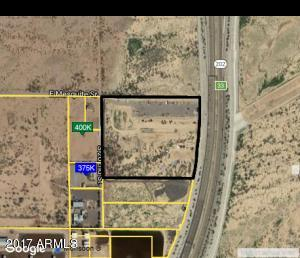0 S 202nd Street Mesa, AZ 85212
