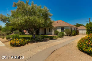 306 W Cambridge Avenue Phoenix, AZ 85003