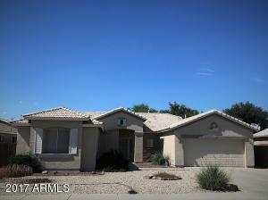 8558 W Canterbury Drive Peoria, AZ 85345