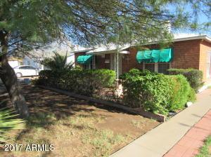 1918 E Willetta Street Phoenix, AZ 85006