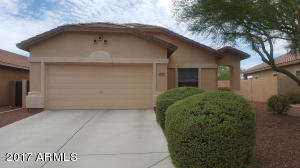 Property for sale at 33826 N 26th Avenue, Phoenix,  AZ 85085