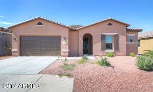 Property for sale at 42132 W Cribbage Road, Maricopa,  Arizona 85138