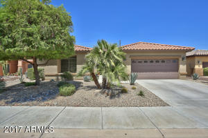 16024 W Edgemont Avenue Goodyear, AZ 85395