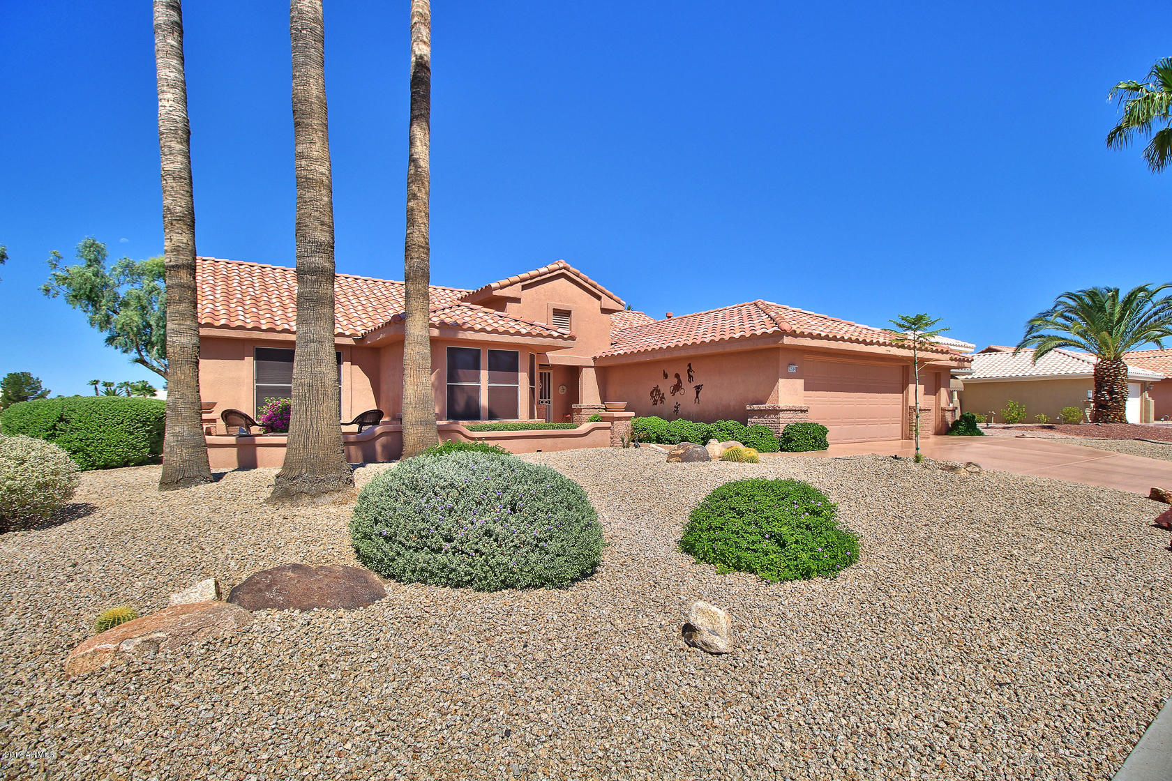 22304 N VIA MONTOYA, SUN CITY WEST, AZ 85375