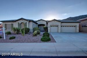 16406 S 29th Avenue Phoenix, AZ 85045