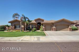 25628 N Lawler Loop Phoenix, AZ 85083