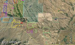 Burbank LLC & WWTP zoom