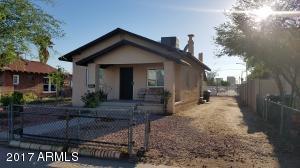 334 N 15th Street Phoenix, AZ 85006