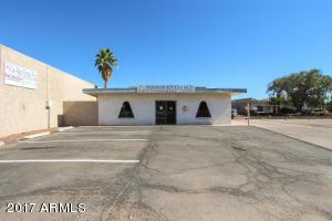 Property for sale at 508 E Cottonwood Lane, Casa Grande,  Arizona 85122